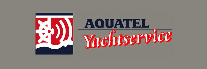 Aquatel Yachtservice in omgeving Workum,