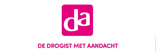 Drogisterij Atsma in omgeving