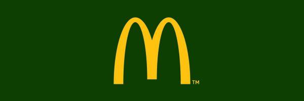McDonald's Stadskanaal in omgeving Drenthe