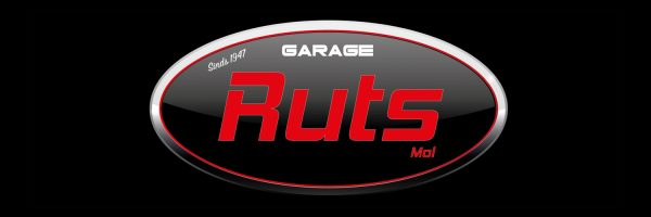 Garage Ruts in omgeving België