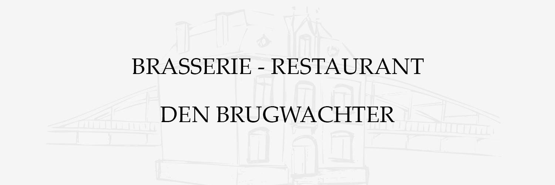 Restaurant Den Brugwachter in omgeving Lommel, België