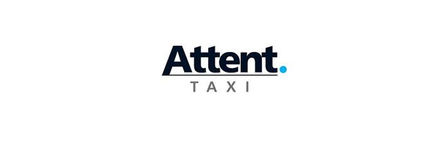 Attent-Taxi in omgeving Lommel,