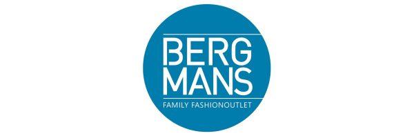 Bergmans Outlet Overpelt in omgeving