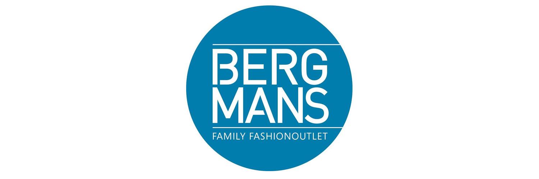 Bergmans Outlet Overpelt in omgeving Lommel, België