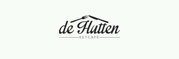 Eetcafé De Hutten in omgeving België