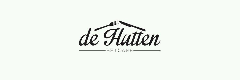 Eetcafé De Hutten in omgeving Lommel,