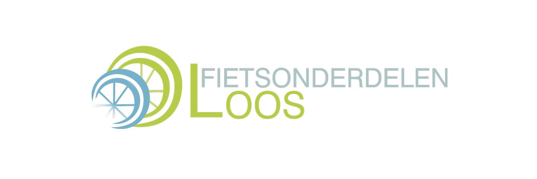 Fietsverhuur Loos in omgeving Neerpelt, België