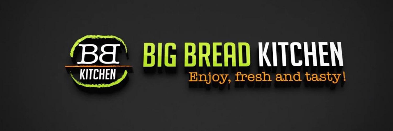 Big Bread Maarn in omgeving Maarn,