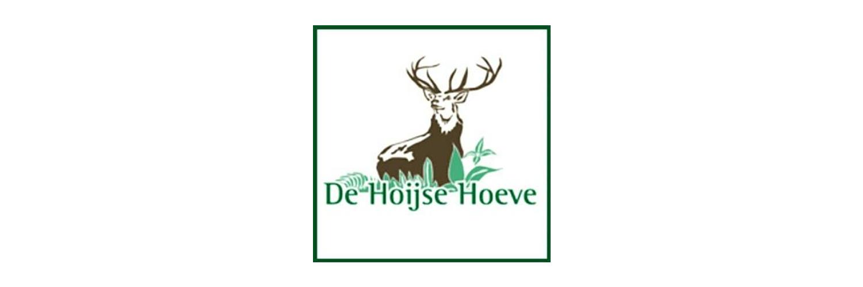 Hoijse Hoeve in omgeving Someren, Noord Brabant
