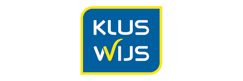 KlusWijs Asten-Heusden in omgeving Heusden, Noord Brabant
