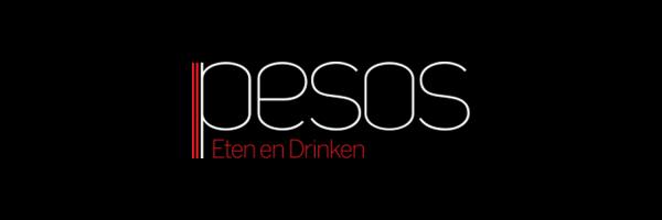 Pesos Eten en Drinken in omgeving