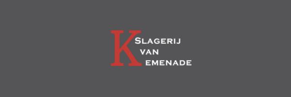 Slagerij van Kemenade in omgeving Asten – Someren