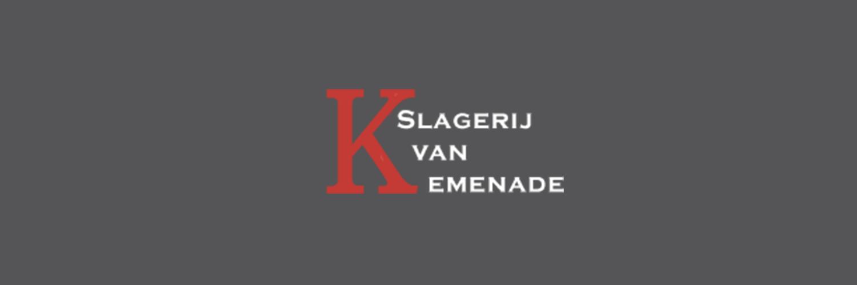 Slagerij van Kemenade in omgeving Asten, Noord Brabant