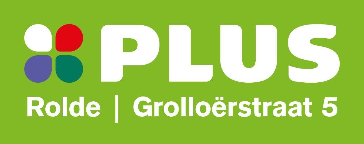 PLUS Rolde in omgeving Rolde, Drenthe