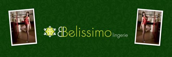 Belissimo Exclusive Lingerie in omgeving Zeeland