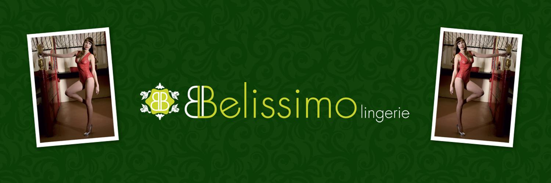 Belissimo Exclusive Lingerie in omgeving Vlissingen, Zeeland