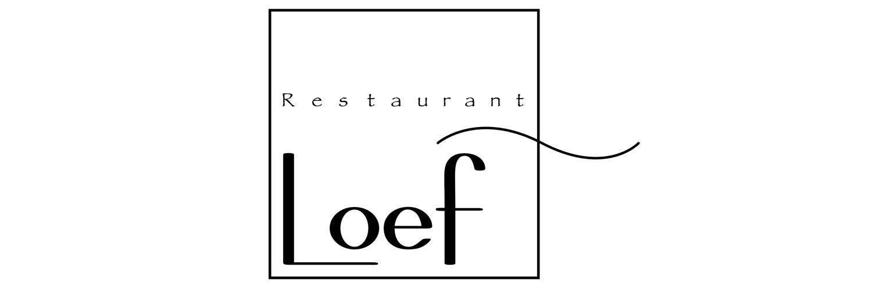 Restaurant Loef in omgeving Stellendam, Zuid Holland