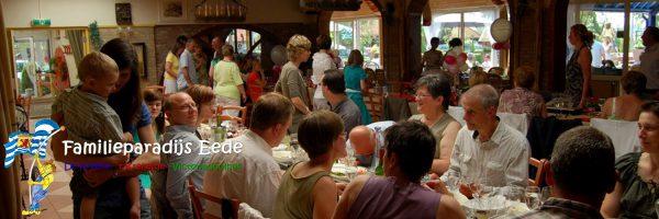 Familieparadijs Eede in omgeving West-Zeeuws Vlaanderen