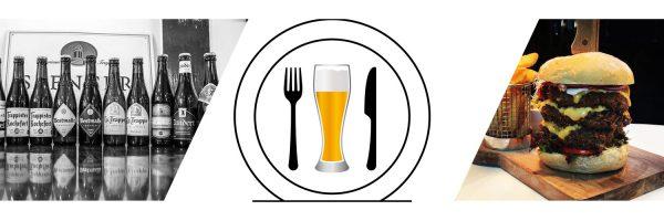 Ons Dagelijks Kost in omgeving West-Zeeuws Vlaanderen