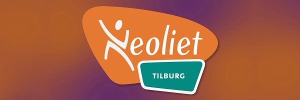 Klimcentrum Neoliet in omgeving Oisterwijk