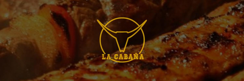 La Cabaña in omgeving Hellevoetsluis,