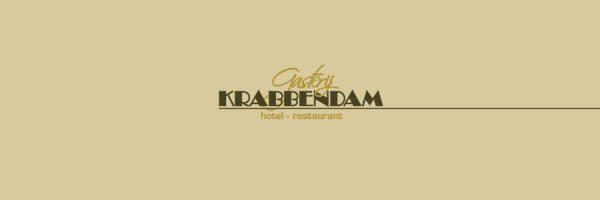 Gasterij Krabbendam in omgeving