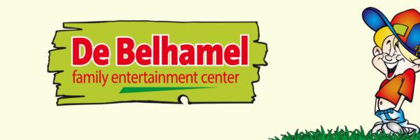 De Belhamel – F.E.C. in omgeving Noord Brabant