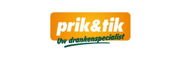 Geysen Prik & Tik in omgeving Noord Brabant