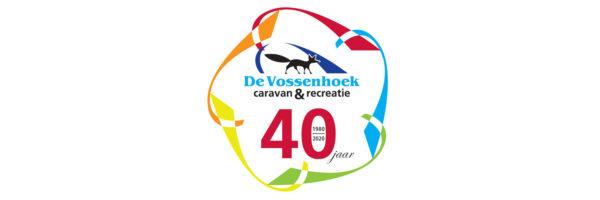 De Vossenhoek Caravan & Recreatie in omgeving Noord Brabant