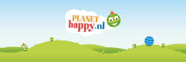 Planet Happy in omgeving Utrecht