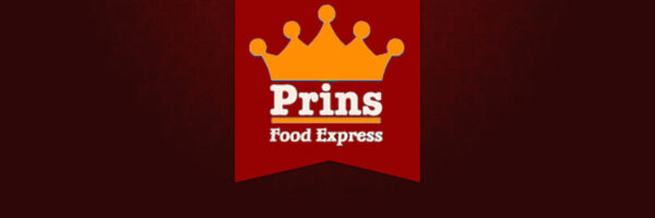 Spare Rib Restaurant Prins in omgeving Hoeven