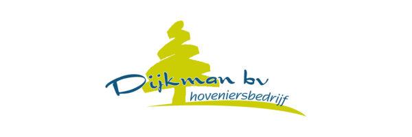 Hoveniersbedrijf Dijkman in omgeving Rockanje - Oostvoorne