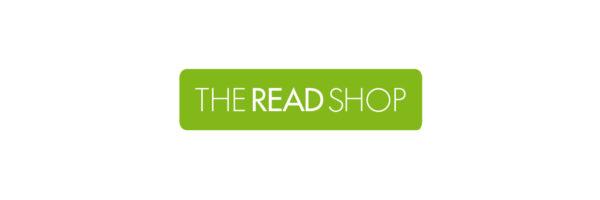 The Read Shop Express in omgeving Rockanje - Oostvoorne