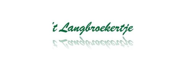 't Langbroekertje in omgeving Utrecht
